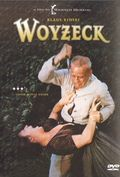 Woyzeck