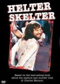 Helter Skelter (Massacre in Hollywood)
