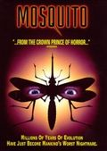 Mosquito (Blood Fever) (Night Swarm)