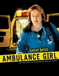 Ambulance Girl