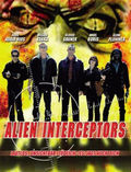 Interceptors (The Last Line of Defence) (Interceptor Force)