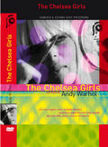 Chelsea Girls