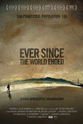 Ever Since the World Ended poster & wallpaper