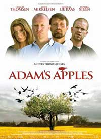 Adam's Apples (Adams �bler)