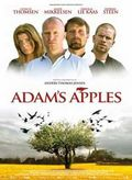 Adam's Apples (Adams bler)