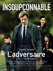L'Adversaire (The Adversary)
