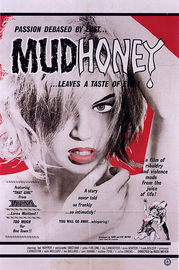 Mudhoney
