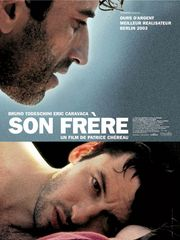 Son Frre (His Brother)