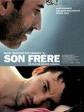 Son Fr�re (His Brother)