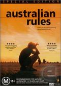 Australian Rules