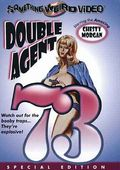 Double Agent 73