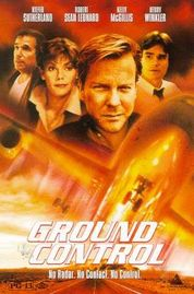Ground Control (Jet)