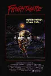 Frightmare (1983)