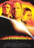 Armageddon