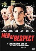 Men of Respect