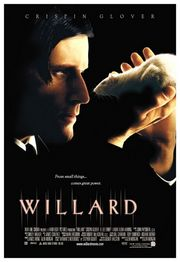 Willard