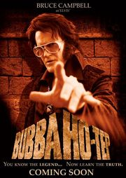 Bubba Ho-Tep