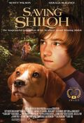 Saving Shiloh