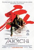 Zatichi (The Blind Swordsman: Zatoichi)