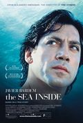 The Sea Inside (Mar Adentro) (The Sea Within)