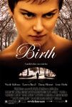 Birth Poster