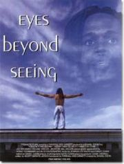 eyes beyond seeing 1995 rotten tomatoes