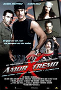 Amor xtremo