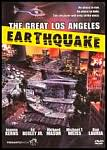 The Big One: The Great Los Angeles Earthquake