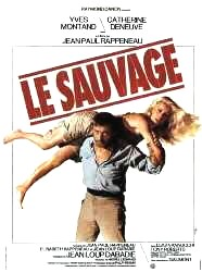 Le Sauvage (The Savage) (Call Me Savage) (Lovers Like Us)