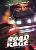 A Friday Night Date (Road Rage)