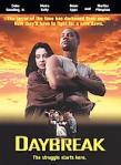 Daybreak (Bloodstream)