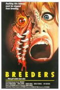Breeders