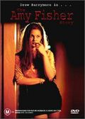 The Amy Fisher Story (Beyond Control)