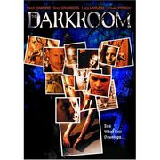 The Darkroom Poster
