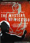 Le Myst�re Picasso (The Mystery of Picasso)