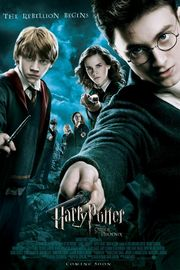 Harry Potter- The order of phoenix 8730429_det
