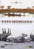 Fata Morgana