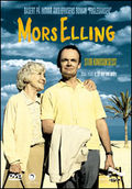 Mors Elling (Mother's Elling)