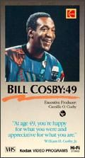 Bill Cosby: 49