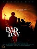 Bad Day - WW II