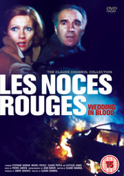 Les Noces rouges (Wedding in Blood)