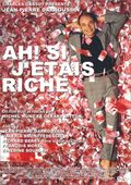 Ah! Si j'tais riche (If I Were a Rich Man)