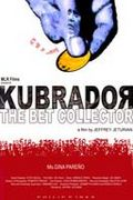 The Bet Collector (Kubrador)