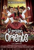 El Pr�ximo oriente (The Near East)