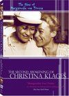 Das Zweite Erwachen der Christa Klages (The Second Awakening of Christa Klages)