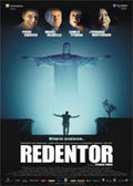Redentor (Redeemer)