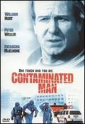 Contaminated Man (Contagion)