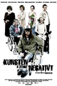 Kunsten � tenke negativt (The Art of Negative Thinking)