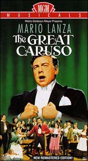 The Great Caruso (1951)