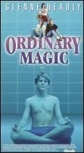 Ordinary Magic